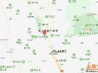 深圳至香格里拉直飞航线即将开通 以后去