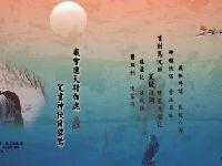 深圳周末免费阅读文化活动推荐(12.14-1