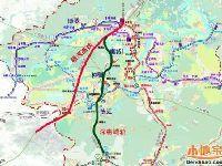 深惠城轨项目暂不实施 未来或纳入惠州机