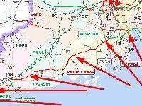 深湛高铁票价估算 深圳到湛江二等座或为