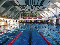 盐田体育中心游泳馆开放时间及收费情况