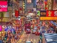 2018香港购物攻略指南!各大品牌专柜地