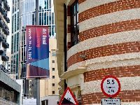 香港巴塞尔艺术展时间、地点、购票方式