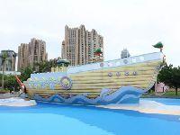 深圳儿童乐园六一活动时间、内容、门票
