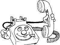 唐山交通常用电话