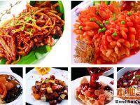 太原七夕情人节适合单身狗吃饭的餐厅汇