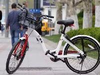 9M共享单车进入威海 9M单车疑问解答汇
