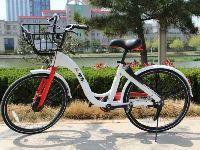 威海9M单车车费及押金标准(费用+说明