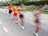 2017荣成滨海国际马拉松 奖励方式