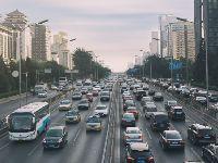在廣州外地車免限行怎么申請?