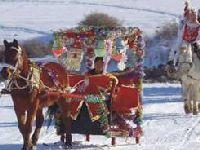 滑雪场!丝绸之路国际滑雪场指南