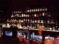 无锡酒吧优惠活动(持续更新)