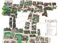 无锡荣巷历史街区游玩攻略(路线+景点)