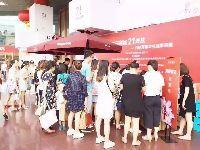 2017西安开元商城钟楼店父亲节打折信息