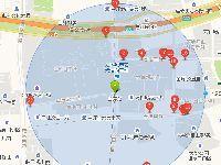西安金泘沱地铁站有公交接驳吗