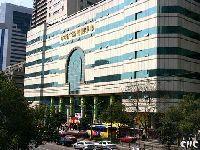 中商仙桃购物广场