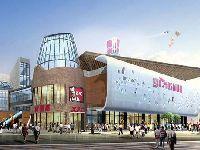 新天地天美购物中心