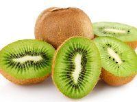 让你越吃越瘦的食物 减肥食物有哪些