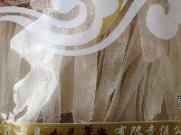 """清涧手工粉条 被称""""吉祥三宝"""""""