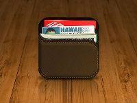 如何挑选合适自己的一款钱包