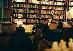 北京书店推荐 十大气质书店好去处