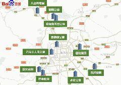 2017年3月25日-3月31日一周北京交通出行提示