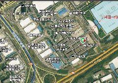 重庆科目一汽博考场地址在哪里