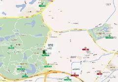三水公共自行车办理指南(附分布地图)