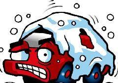 冬季用车应注意 三大毁车冲动必须避免