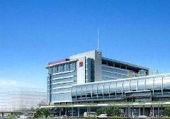 广州南汽车客运站多条省际班线复班 具体发班时间一览