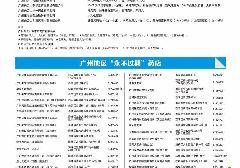 过期药品可线上线下免费更换 广州可更换药品及药店名单一览