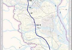 2017广州18号线将研究加体育东站 增加站点会否拖慢进度?