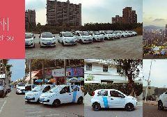 广州一度用车怎么收费?广州一度共享汽车使用攻略