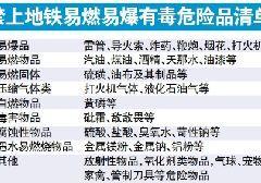 2017年9月起广州地铁安检升级 人人要过安检门