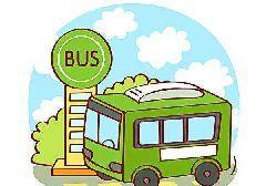2017年9月30日起广州南沙区6条公交线路调整详情一览