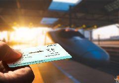 2019年1月29日广铁预计发送旅客187万人次