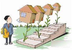 不容忽视的二手房产权知识