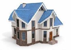 房屋买卖:全(额)、差(额)、净三字之差起纠纷
