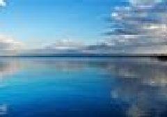 关于二龙湖的相关故事