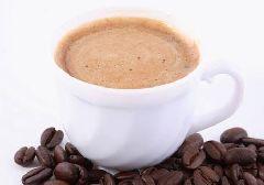咖啡不仅提神还能减肥