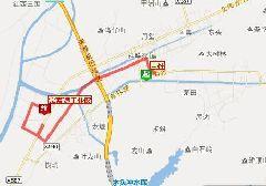 珠海Z106路微公交站点、走向、票价