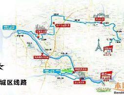 2017佛山五十公里徒步全攻略(时间+报名+路线)