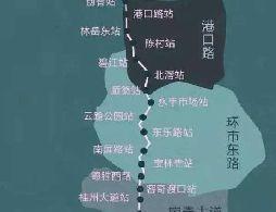 最新!佛山11号线年底开建,20个站经过你家没?
