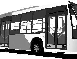 2017清明节广州如约巴士将开行22条专线 清明专线有12条