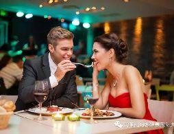 沈阳北约客维景国际大酒店 满足你对爱情的所有幻想