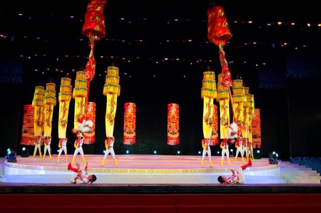 2018苏州国庆节活动大全(持续更新)