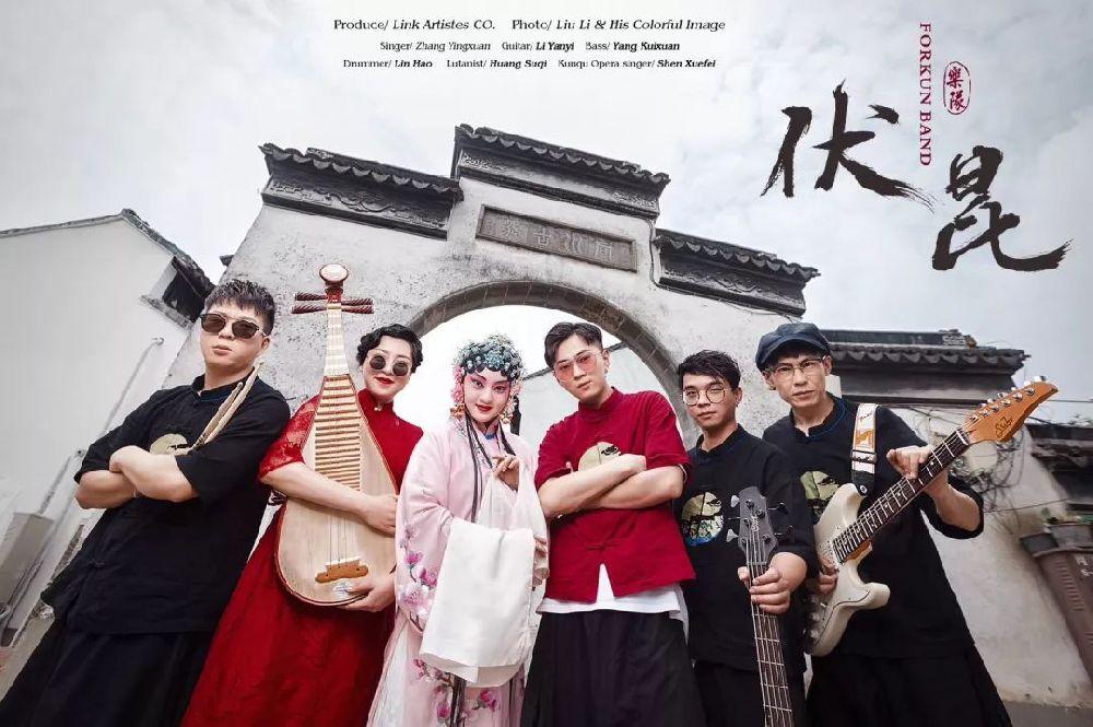 2019苏州中心世纪广场新潮澎湃电音趴(时间 演出阵容)