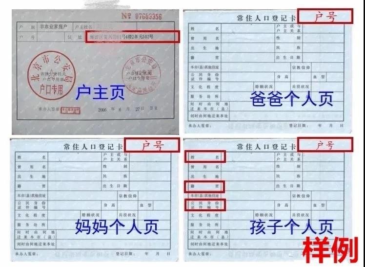 未被使用过学位的房屋产权证(含购房发票),土地证原件及复印件;(复印