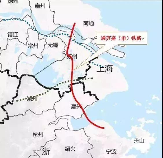 苏州东站高铁站在哪里?怎么去?