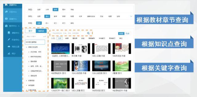 苏州线上教育中心平台官网入口(附网址)